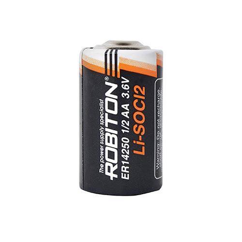 LSC 1/2AA 1200мАч Пром.упаковка