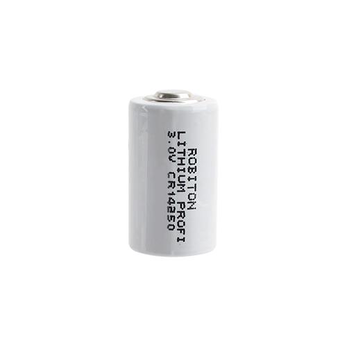 Li-MnO2 1/2AA 950мАч Пром.упаковка