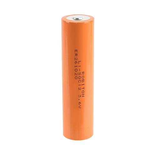LSC 261020 17000мАч Пром.упаковка