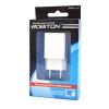 USB2100 white
