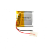 LP 502020 150мАч Пром.упаковка
