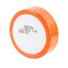 LSC 1/6D 1700мАч Пром.упаковка