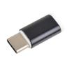 P14 Micro-USB - Type-C