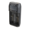 MasterCharger 2T4 Pro