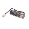 LSC 18505 3600мАч HU-2 (2,54мм) Пром.упаковка