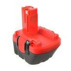 Ni-Cd 1500мАч 12В для электроинструментов Bosch