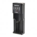 MasterCharger 1B USB