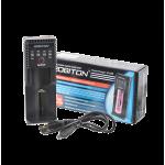 Зарядное устройство ROBITON MasterCharger 1B USB