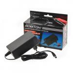 Обновление зарядного устройства ROBITON для свинцово-кислотных аккумуляторов.