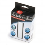 Robiton PB01
