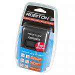Robiton SmartDisplay 1000