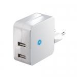 Быстрый заряд планшета с USB 2100/Twin
