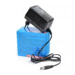 Блок питания для аудиоаппаратуры ROBITON AB9-500S