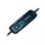 Зарядные устройства для АКБ моторных транспортных средств MotorCharger