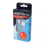 Р3-Apple Lightning/1m/Sync&Charge