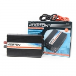 ROBITON R1000