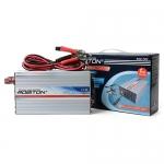 R300PSW – инвертор с чистым синусом выходного напряжения
