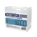 ROBITON Robicase B10