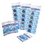 Литиевые элементы питания ROBITON PROFI поступили в продажу.