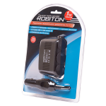 Robiton SM3