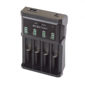 MasterCharger 850
