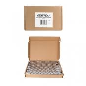 Щелочной элемент ААА Картонная коробка-500