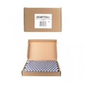 Щелочной элемент С Картонная коробка-125