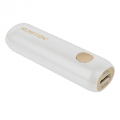 POWER BANK Li3.4 Magnolia (белый)