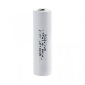 Li-MnO2 AA 2000мАч Пром.упаковка