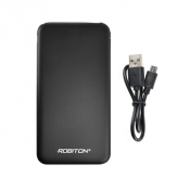 ROBITON POWER BANK LP-4000 Type C BL1