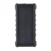 POWER BANK LP-24-Solar