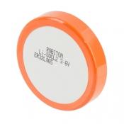 LSC 1/10D 1000мАч Пром.упаковка
