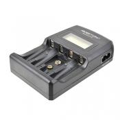 Smart4 9V Pro