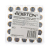 Литиевый элемент CR2032-HP2M1 под пайку Пром.упаковка