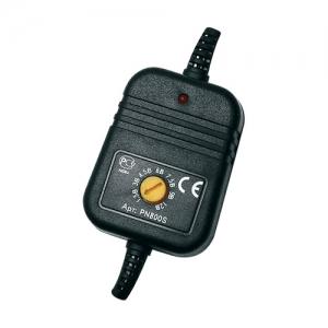 PN800S