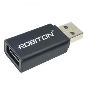 USB Power Boost