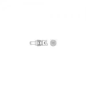 NB-UAB 5,5 x 1,75/12мм
