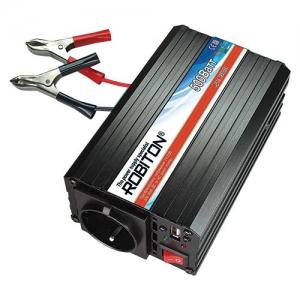 R500/24V