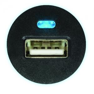 USB1000/Auto S