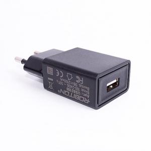 USB2100