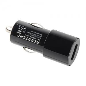 USB2100/Auto (12-24V)