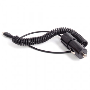 USB1000/Auto/microUSB (12-24B)