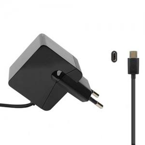 USB2400/Type C
