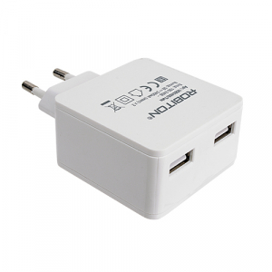 USB2400/TWIN