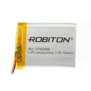 LP 304560 700мАч Пром.упаковка