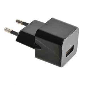 Charger5W