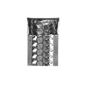 LP 603450 1100мАч Пром.упаковка