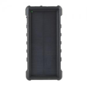 POWER BANK LP-24-Solar