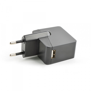 Charger15W