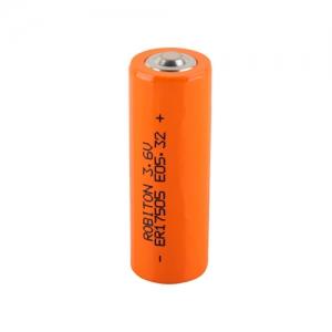 LSC A 3600мАч Пром.упаковка